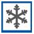 Χειμερινά Ελαστικά Ελαφρών Φορτηγών