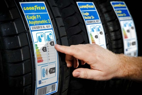 goodyear_tyre_label