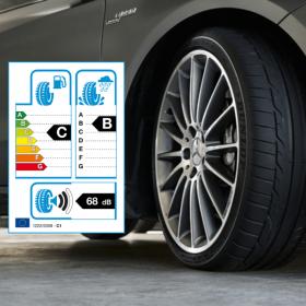 ελαστικά, superService, super Service, expert tips, Dunlop, οδικά tips, ετικέτα ελαστικών