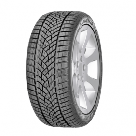 ελαστικά, goodyear, ultra grip, super Service, λάστιχα