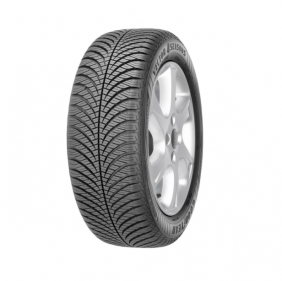 ελαστικά, super Service, goodyear, Vector4seasons