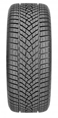 UltraGrip Performance Gen-1 245/40R18 - HiRes
