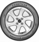 ελαστικά, λάστιχα, goodyear, vector4seasons, all season