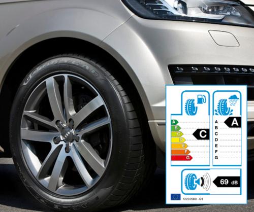 tire label 3