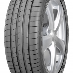 ελαστικά, Goodyear, Eagle F1 Asymmetric 3, superService, super Service