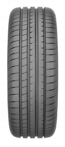 Tire shot225/45 R17Low Resolution