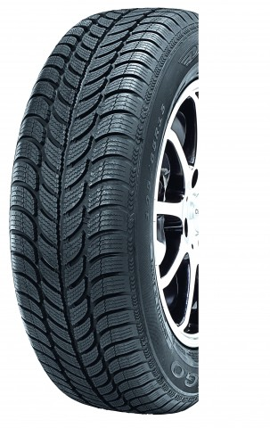 New Debica 2015 Tire ShotsHigh Resolution