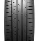 ελαστικά, Dunlop, SportMaxx RT 2, superService, super Service