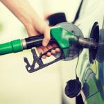 Νοθευμένα καύσιμα στο όχημα σας. Γνωρίζετε τι πρέπει να κάνετε;