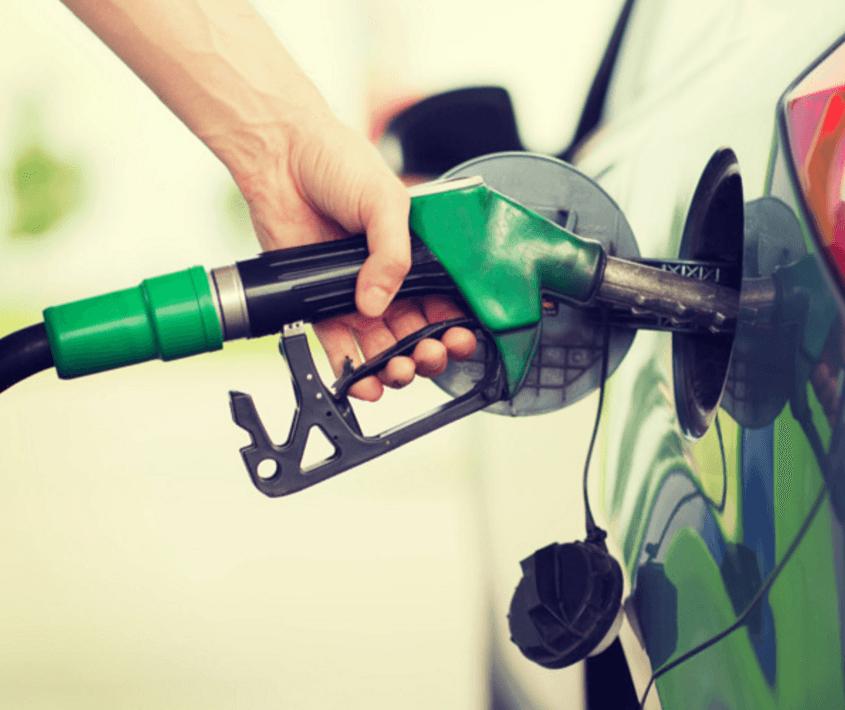 super service expert tips οδήγηση νοθευμένα καύσιμα οδική συμπεριφορά