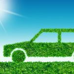 Οι κανόνες της οικολογικής οδήγησης