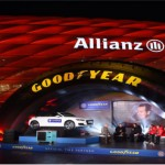 Η Goodyear νέος platinum συνεργάτης της Bayern Μονάχου