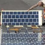 Δρόμοι που παράγουν ενέργεια;