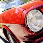Υπάρχουν αυτοκίνητα με ελληνικό όνομα;