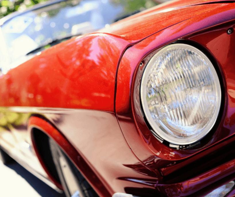 Αυτοκίνητα με ελληνικό όνομα