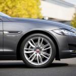 Η Goodyear παρουσιάζει στη Γενεύη ένα Ultra-High Performance Ελαστικό: το Eagle F1 Asymmetric 3