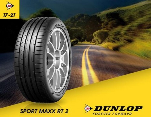 dunlop-new-sport-maxx-rt2