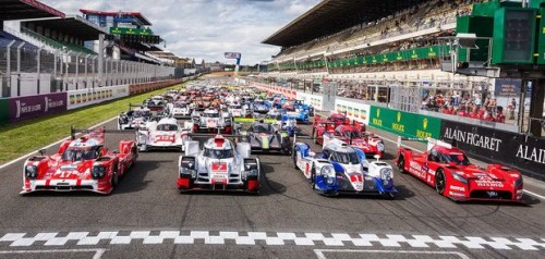 lemans_grid_2015-min