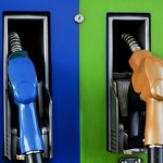 Τα πλεονεκτήματα του υγραέριου ως καύσιμο