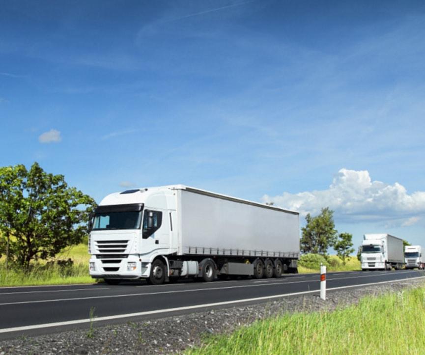 Επαγγελματική οδήγηση & κανόνες ασφαλείας