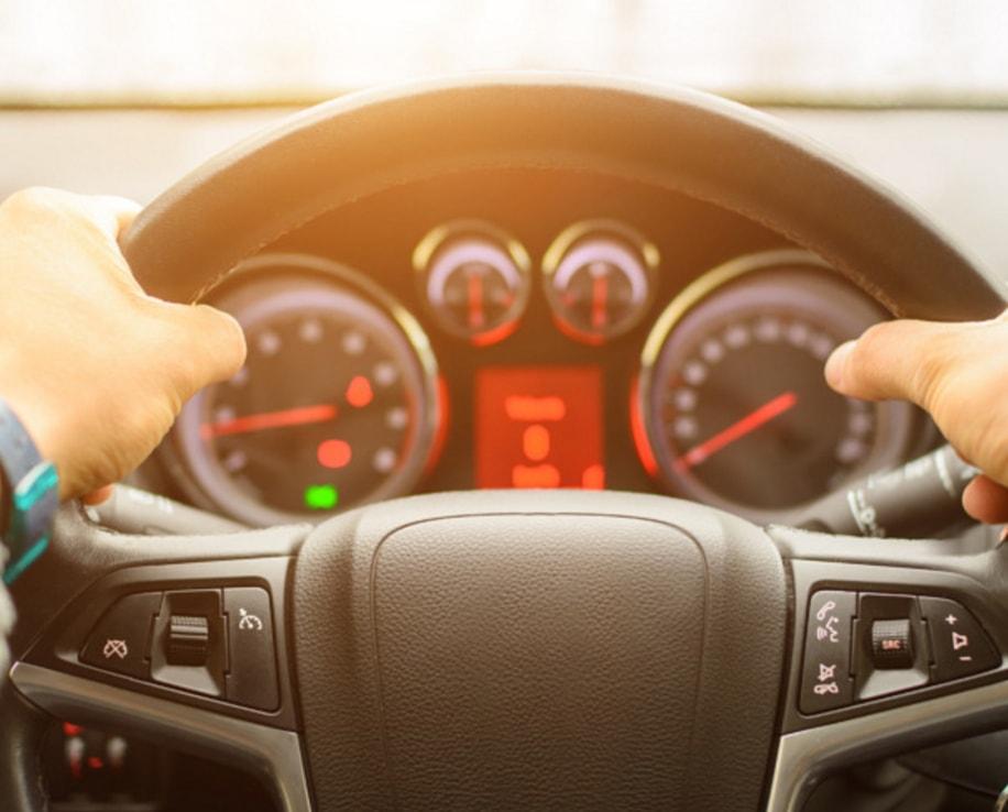 Νέος οδηγός; Τι πρέπει να προσέχεις;