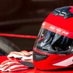 Οι κανόνες ασφαλείας της F1 (2000 – 2012)
