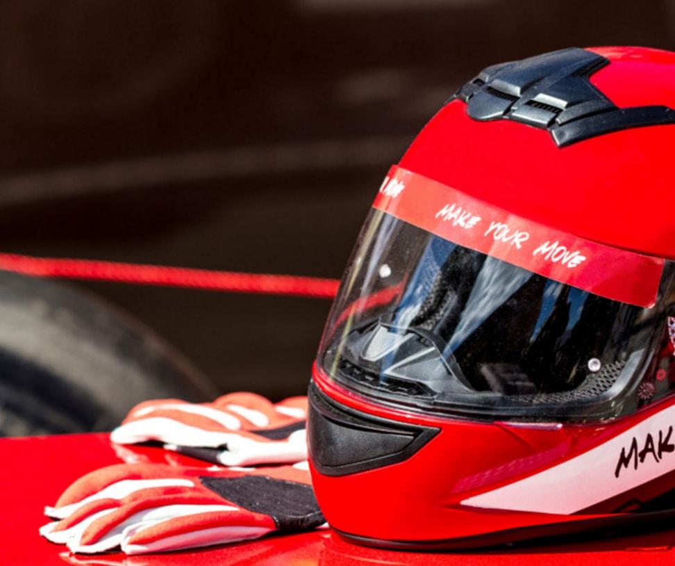 F1 2000 - 2012