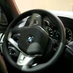 Νέο σύστημα παρκαρίσματος από την BMW