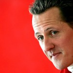 Η αγωνιστική πορεία του Michael Schumacher