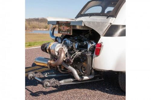 fiat-500-nuona-sti-engine-11