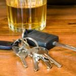 Αλκοόλ και οδήγηση