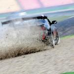 """Γιατί η Porsche 718 δεν """"κολλάει"""" πουθενά;"""