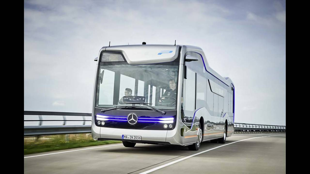 mercedes-benz-future-bus-1