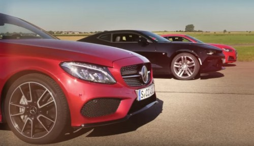audi-s5-vs-mercedes-amg-c43-coupe-vs-chevrolet-camaro-ss-696x400