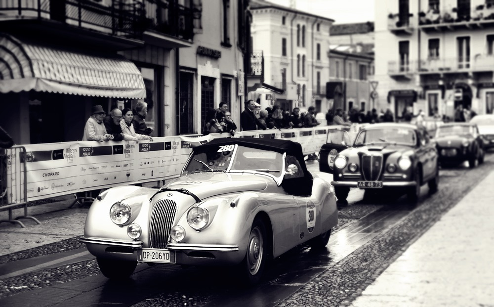 german-car-history2