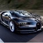 Τα 10 ακριβότερα αυτοκίνητα παραγωγής στο κόσμο- Ετοιμαστείτε! (Μέρος B)