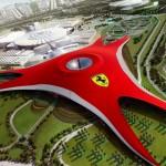10 πράγματα για την Ferrari που μάλλον δεν ήξερες (Μέρος Β)