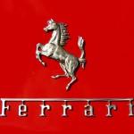 10 πράγματα για την Ferrari που μάλλον δεν ήξερες (Μέρος Α)