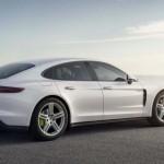 Νέο μοντέλο παρουσιάζεται από την Porsche!
