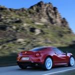 Η Alfa Romeo σχεδιάζει να καταπλήξει το Παρίσι!