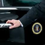 Πως είναι η λιμουζίνα του Προέδρου;