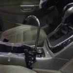 Πόσιμο νερό από το κλιματιστικό του αυτοκινήτου;